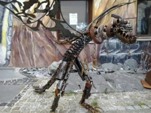 Drachenschmiede Galerie 03